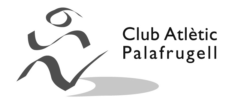 Club Atlètic Palafrugell